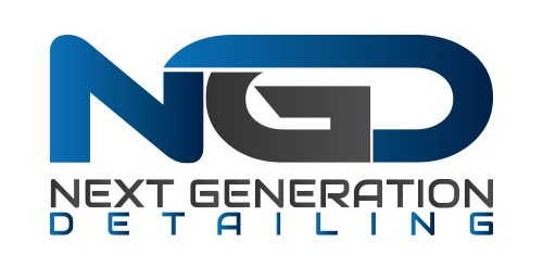 Next Generation Detailing | Paint Protection Film | Ceramic Coatings | Premium Detailing